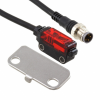 Optical Sensors - Photoelectric, Industrial -- 1110-1518-ND -Image