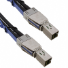 Pluggable Cables -- 609-4781-ND -Image