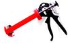 LORD® 3004487 Manual Gun LPCX 4 to 1 -- 3004487