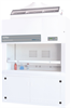 AirMax™ Fume Hood with Wet Fume Scrubber -- AC3030TE - Image