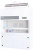 AirMax™ Fume Hood with Wet Fume Scrubber -- AC6030TE