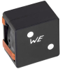 Arrays, Signal Transformers -- 732-11212-6-ND -Image