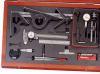 Toolmakers' Sets -- S908-Image