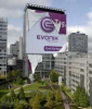 Evonik Degussa Corporation