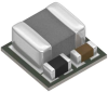 DC DC Converters -- 445-FS1406-2500-ALTR-ND -Image