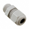 Cable and Cord Grips -- 902-1133-ND -Image