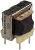 Audio Transformers -- MT4134-ND - Image