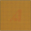 Punchboard, Unclad; FR2 Phenolic; 4.5 in. W x 6.5 in. L; 0.062; 0.042; FR2 -- 70219600