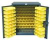 Countertop Bin & Body Storage -- 43-BB-200