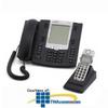 Aastra 57i CT IP Telephone -- A1758-0131-10-01 - Image