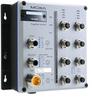 EN50155 Ethernet Switch -- TN-5508 Series
