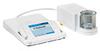 MSA2.7S0TRDM - Sartorius Cubis MSA2.7S0TRDM Ultra-Micro Balance 2.1gx0.1µg -- GO-11229-29
