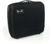 Carrying Case, Standard 300™ Model 340 -- STA-300-B40 / STA-300-G40 - Image