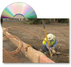 Safety First: Shock Hazards of Electrical Wiring to Water Pipe DVD -- 64409