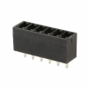 Terminal Blocks - Headers, Plugs and Sockets -- 277-11404-ND -Image