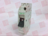 CIRCUIT PROTECTOR THERMAL MAGNETIC 1POLE 8AMP -- GB2CB14