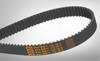Agricultural Transmission Belts -- PIX-POTATO HARVESTER