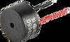 Audio > Buzzers > Audio Indicators > Magnetic -- CMI-9650C-030 - Image