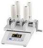 Torque Meter PCE-DTT 1