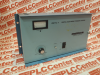 MAXCESS INTERNATIONAL DETC-1 ( TENSION CONTROL DIGITAL ELECTRONIC ) -Image