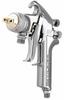 DEVILBISS GTI546P14 ( 1.4MM GTI PRESSURE GUN ) -Image