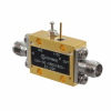 RF Amplifiers -- 1949-1149-ND -Image