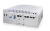 Fanless Rugged Embedded Computer -- Nuvo-5026E Series -Image