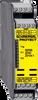 Two-Hand Control Panel Module -- SRB200ZHX1 - Image