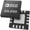 RF Amplifiers -- 505-ADL8150ACPZN-R7TR-ND -Image