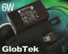 GT-41076 Series -- GT-41076-0609-2.5-IS-P2