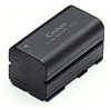 Canon BP-930 Battery Pack -- 3058A002 - Image