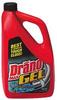 Drano® Max Gel Clog Remover - 80oz -- DR-CB001190