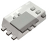 Analog Current Output Type Ambient Light Sensor IC -- BH1600FVC - Image