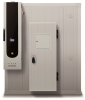 Fitoclima Walk-in Temperature and Humidity Stability Chamber -- FitoClima 25.000 PH