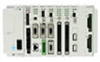 Machine Controller -- MP2200 - Image