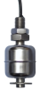 Vertical Liquid Level Switches -- 56147