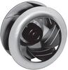 AC Fans -- R3G560-AH29-66F-ND