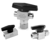Plug Valves - Image