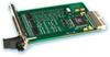 AcPC Series Digital Input/Output Module -- AcPC424