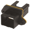 RJ Connector Accessories -- 8436498