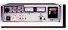 HiPot -- M100BVS5-2.8-40