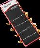 200 – 6,000 MHz 4-Channel USB Programmable High Resolution Digital Attenuator -- LDA-602Q