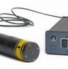 Stabilized HeNe Laser -Image