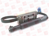 NEWPORT NRC 850-1 ( LINEAR ACTUATOR 1 MICRON TRAVEL 25MM LENGTH 208MM ) -Image