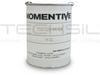 Momentive TSE326M EX Red High Temp Silicone 1kg -- MOSI01213 -Image