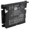 Universal Servo Drive -- CPP-A06V48A CompletePower Plus Series - Image