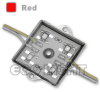 E4A Red LED Module -- MD-HK-A4-R