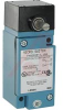 Switch; Limit; Non Plug-In; Side Rotary; 1NC/1NO; Snap Action; 10 Amps -- 70119042 - Image