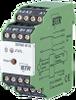 Speed And V-belt Monitors -- 1101501322