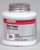 Loctite(R) Moly Paste; 51050 -- 079340-51050